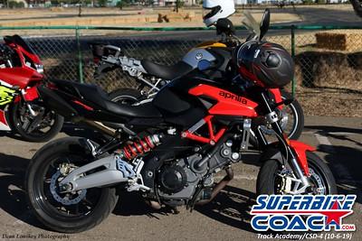 superbikecoach_track_academy_2019october06_GeneralPics_12