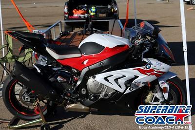 superbikecoach_track_academy_2019october06_GeneralPics_6