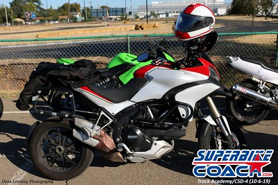 superbikecoach_track_academy_2019october06_GeneralPics_15