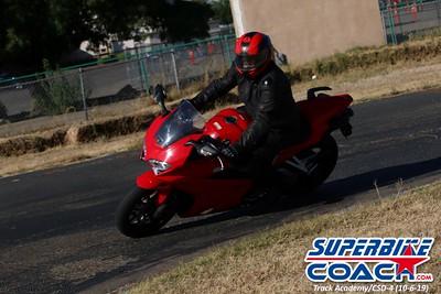 superbikecoach_track_academy_2019october06_GroupA_18