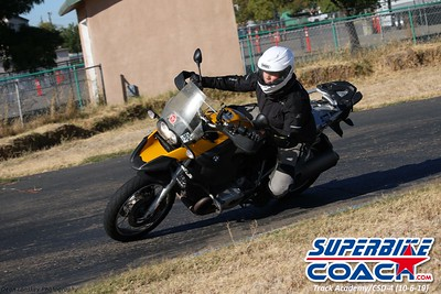 superbikecoach_track_academy_2019october06_GroupA_13
