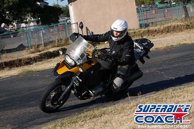 superbikecoach_track_academy_2019october06_GroupA_6