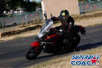 superbikecoach_track_academy_2019october06_GroupA_12