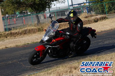 superbikecoach_track_academy_2019october06_GroupA_11