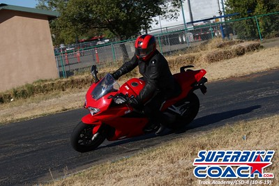 superbikecoach_track_academy_2019october06_GroupA_17
