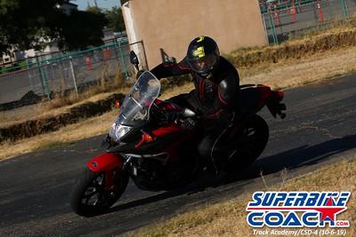 superbikecoach_track_academy_2019october06_GroupA_23