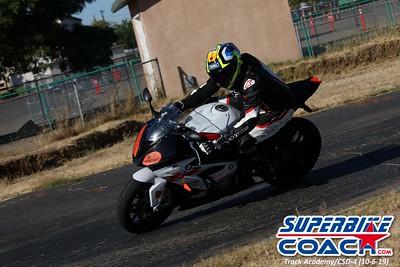 superbikecoach_track_academy_2019october06_GroupA_21