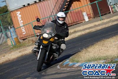 superbikecoach_track_academy_2019october06_GroupA_25