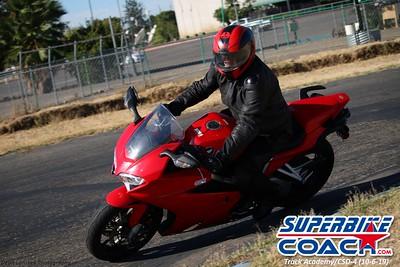superbikecoach_track_academy_2019october06_GroupA_2