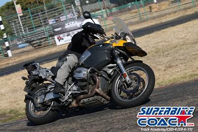 superbikecoach_track_academy_2019october06_GroupA_28