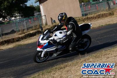 superbikecoach_track_academy_2019october06_GroupA_15
