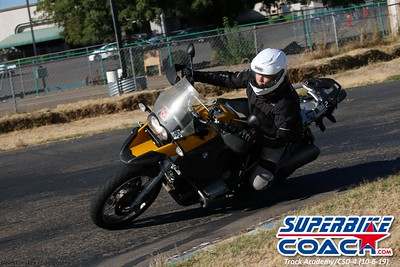 superbikecoach_track_academy_2019october06_GroupA_14