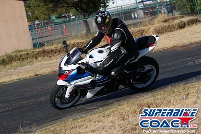 superbikecoach_track_academy_2019october06_GroupA_7