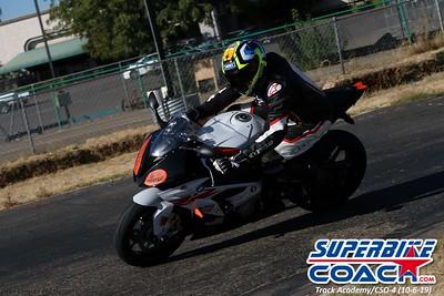 superbikecoach_track_academy_2019october06_GroupA_22