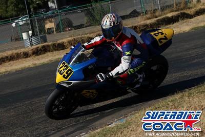 superbikecoach_track_academy_2019october06_GroupA_20
