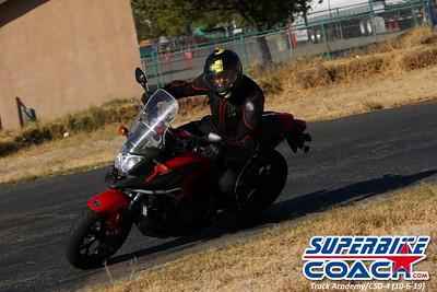 superbikecoach_track_academy_2019october06_GroupA_3