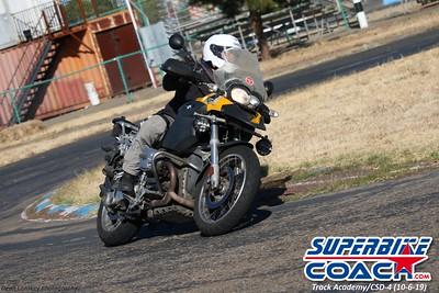 superbikecoach_track_academy_2019october06_GroupA_27
