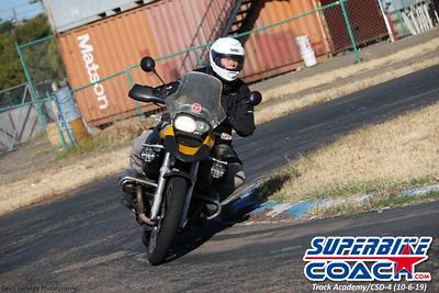 superbikecoach_track_academy_2019october06_GroupA_26