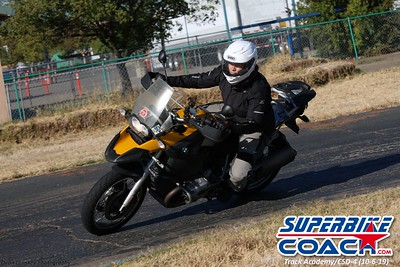 superbikecoach_track_academy_2019october06_GroupA_5