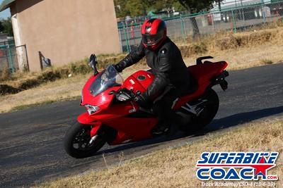 superbikecoach_track_academy_2019october06_GroupA_9