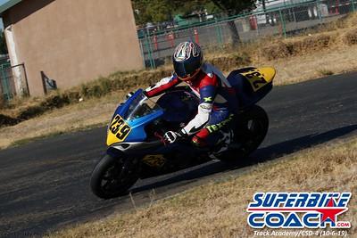 superbikecoach_track_academy_2019october06_GroupA_19