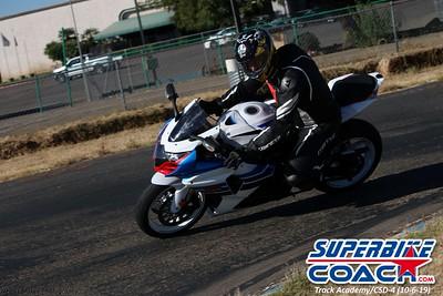 superbikecoach_track_academy_2019october06_GroupA_16