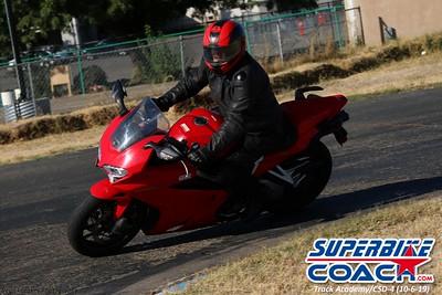 superbikecoach_track_academy_2019october06_GroupA_10