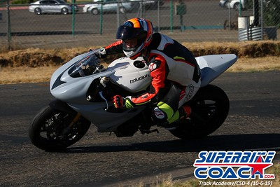 superbikecoach_track_academy_2019october06_GroupB_2