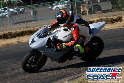 superbikecoach_track_academy_2019october06_GroupB_18