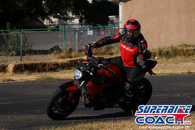 superbikecoach_track_academy_2019october06_GroupB_4