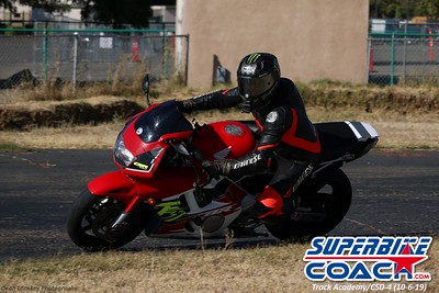 superbikecoach_track_academy_2019october06_GroupB_7