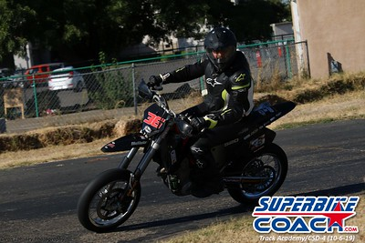 superbikecoach_track_academy_2019october06_GroupB_28