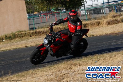 superbikecoach_track_academy_2019october06_GroupB_19