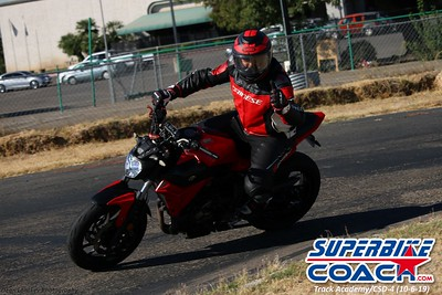 superbikecoach_track_academy_2019october06_GroupB_21