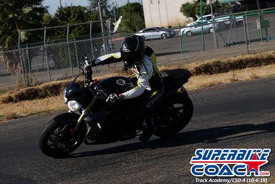 superbikecoach_track_academy_2019october06_GroupB_23