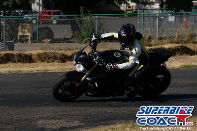 superbikecoach_track_academy_2019october06_GroupB_5