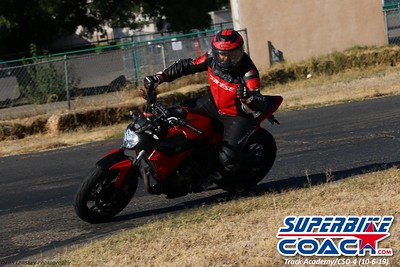 superbikecoach_track_academy_2019october06_GroupB_20