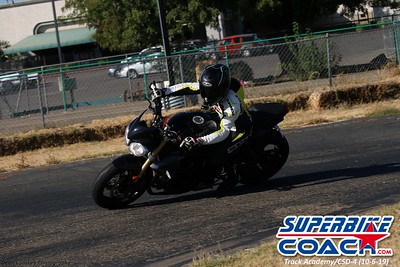 superbikecoach_track_academy_2019october06_GroupB_22
