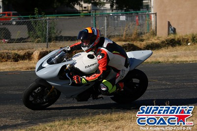 superbikecoach_track_academy_2019october06_GroupB_1