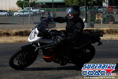 superbikecoach_track_academy_2019october06_GroupB_10