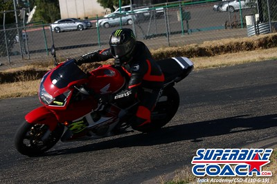 superbikecoach_track_academy_2019october06_GroupB_25