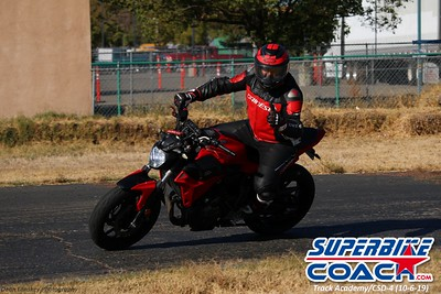superbikecoach_track_academy_2019october06_GroupB_3