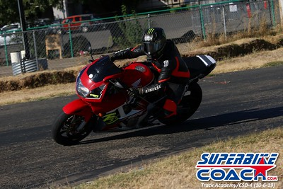 superbikecoach_track_academy_2019october06_GroupB_24