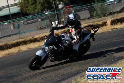 superbikecoach_track_academy_2019october06_GroupC_13