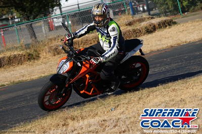 superbikecoach_track_academy_2019october06_GroupC_8