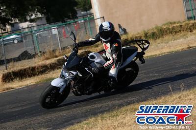 superbikecoach_track_academy_2019october06_GroupC_12