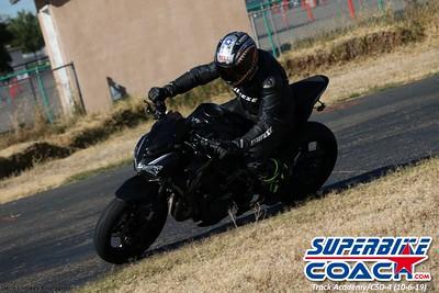 superbikecoach_track_academy_2019october06_GroupC_18
