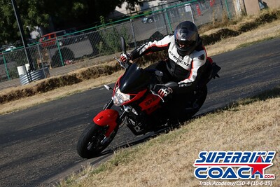 superbikecoach_track_academy_2019october06_GroupC_17