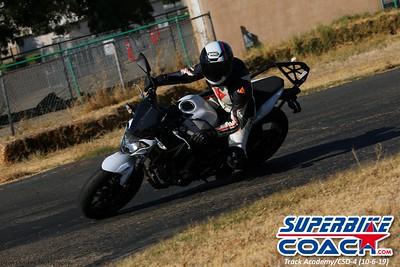 superbikecoach_track_academy_2019october06_GroupC_28