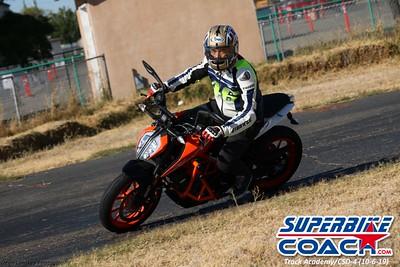 superbikecoach_track_academy_2019october06_GroupC_9